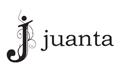 Juanta