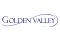 Goldenvalley