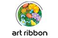 Artribbon