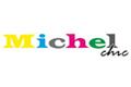 Michelchic