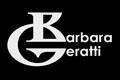 Barbara geratti