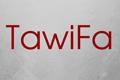 Tawifa new