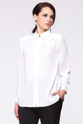 Купить со скидкой Рубашка Golden Valley 26161-1 кремовый