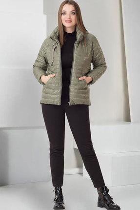 Куртка ТАиЕР 736