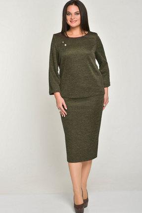 Комплект юбочный Elga 22-518