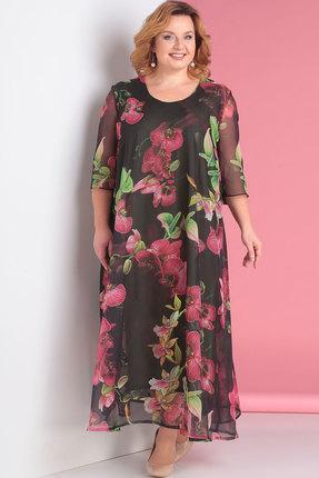 Платье Algranda 3176-3