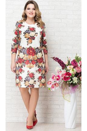 Платье Aira Style 351