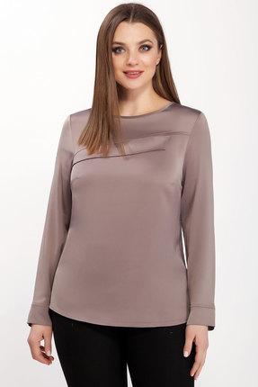 женская блузка медея и к