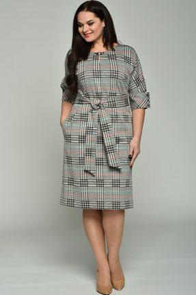 Платье Lady Style Classic 1525...