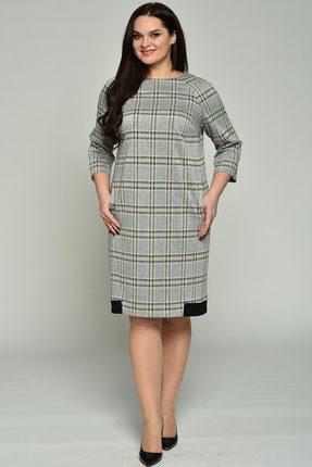 Платье Lady Style Classic 1700...