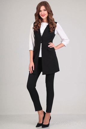 Жилет Denissa Fashion 1076-1s ...