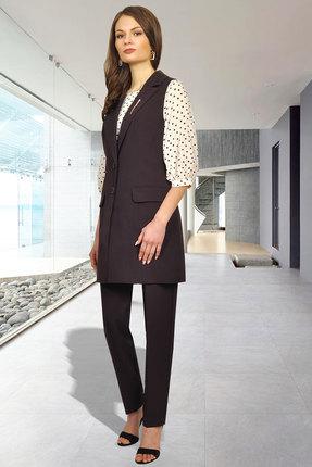 Комплект брючный Миа Мода 941-...