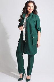 a4e9681d9e2 PRESLI.BY - интернет-магазин женской одежды и трикотажа из Белоруссии