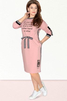 женское спортивные платье needle ревертекс