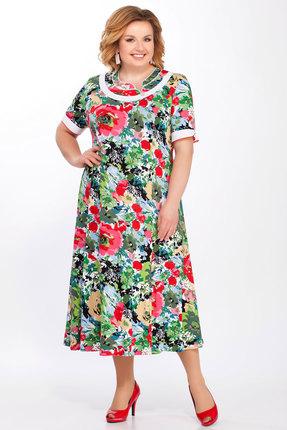женское повседневные платье медея и к