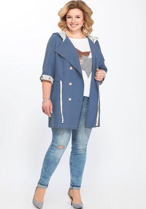Куртка Matini 21279 синий