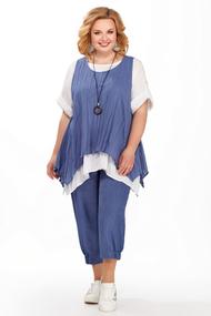 794fb65ed1b PRESLI.BY - интернет-магазин женской одежды и трикотажа из Белоруссии