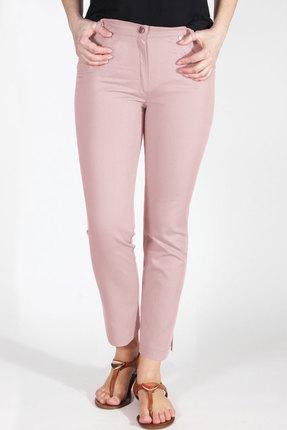 женские брюки mirolia