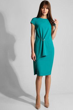 женское вечерние платье axxa