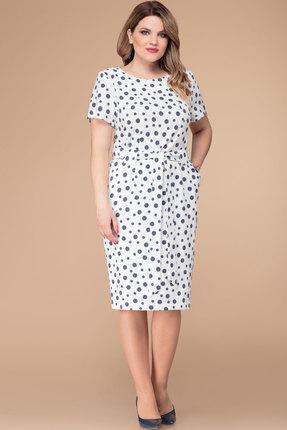 Купить Платье Svetlana Style 1205 белый белого цвета