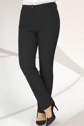 женские брюки lenata
