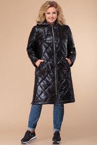 Пальто Svetlana Style 1307 черный