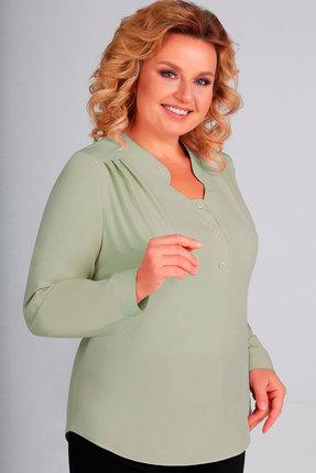 женская блузка асолия
