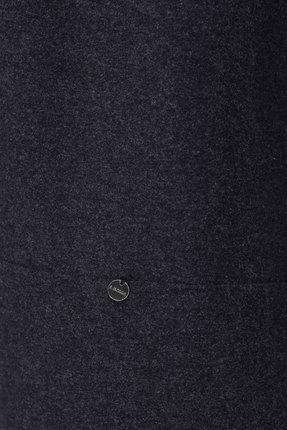 Фото 3 - Комплект с сарафаном Линия-Л А-1750 темно-синий темно-синего цвета