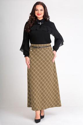 женская юбка таир-гранд
