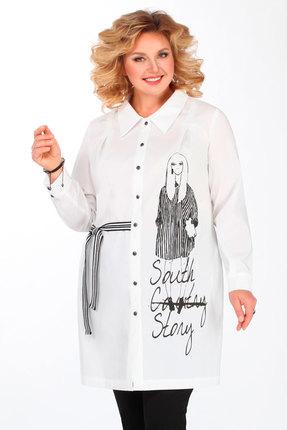 женская блузка matini