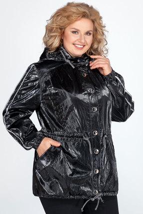 Куртка LaKona 1250 черный