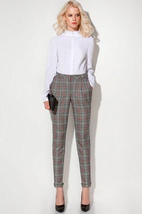 женские брюки prio