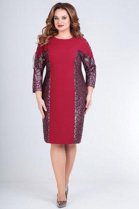 женское вечерние платье ксения стиль