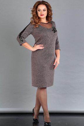 женское вечерние платье jurimex