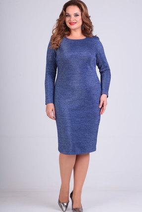 женское повседневные платье elga