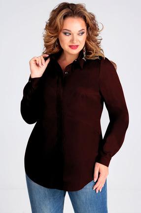женская рубашка таир-гранд
