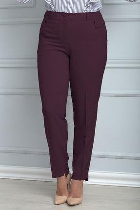 женские брюки anelli