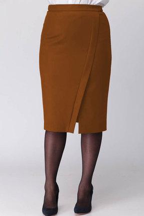 женская юбка mali