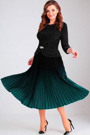 женская юбка асолия