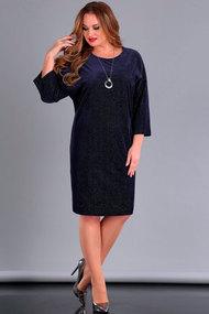 Платье Jurimex 2140-3 синий