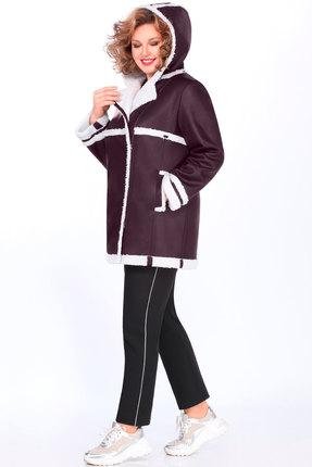 женская куртка matini