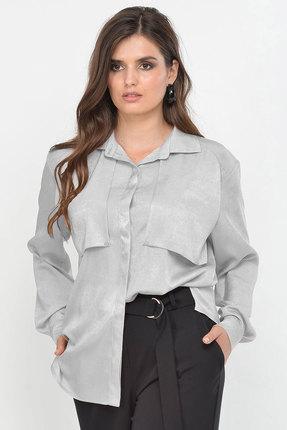 женская блузка faufilure