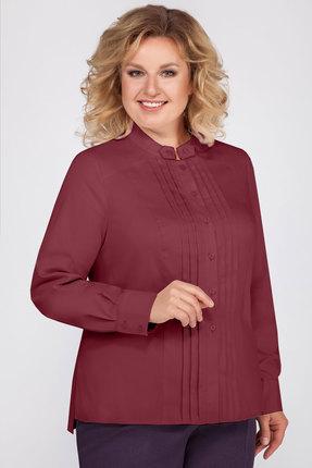 женская блузка lakona