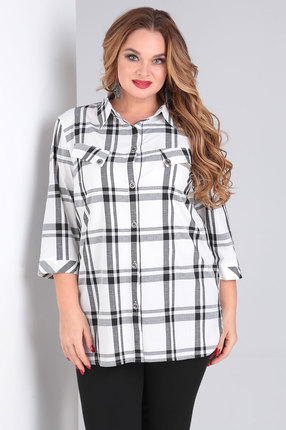 женская рубашка vasalale