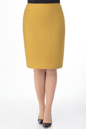 женская юбка дали