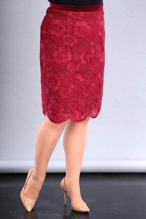 женская юбка jurimex