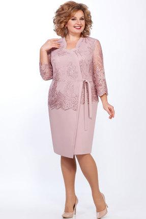 Платье LaKona 1243