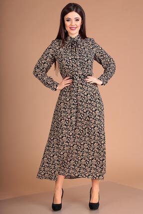 женское вечерние платье мода-юрс