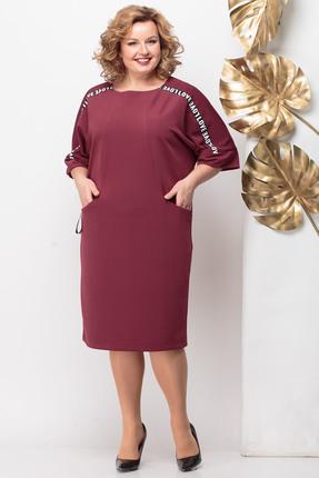 женское повседневные платье michel chic