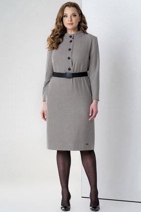 женское повседневные платье olegran